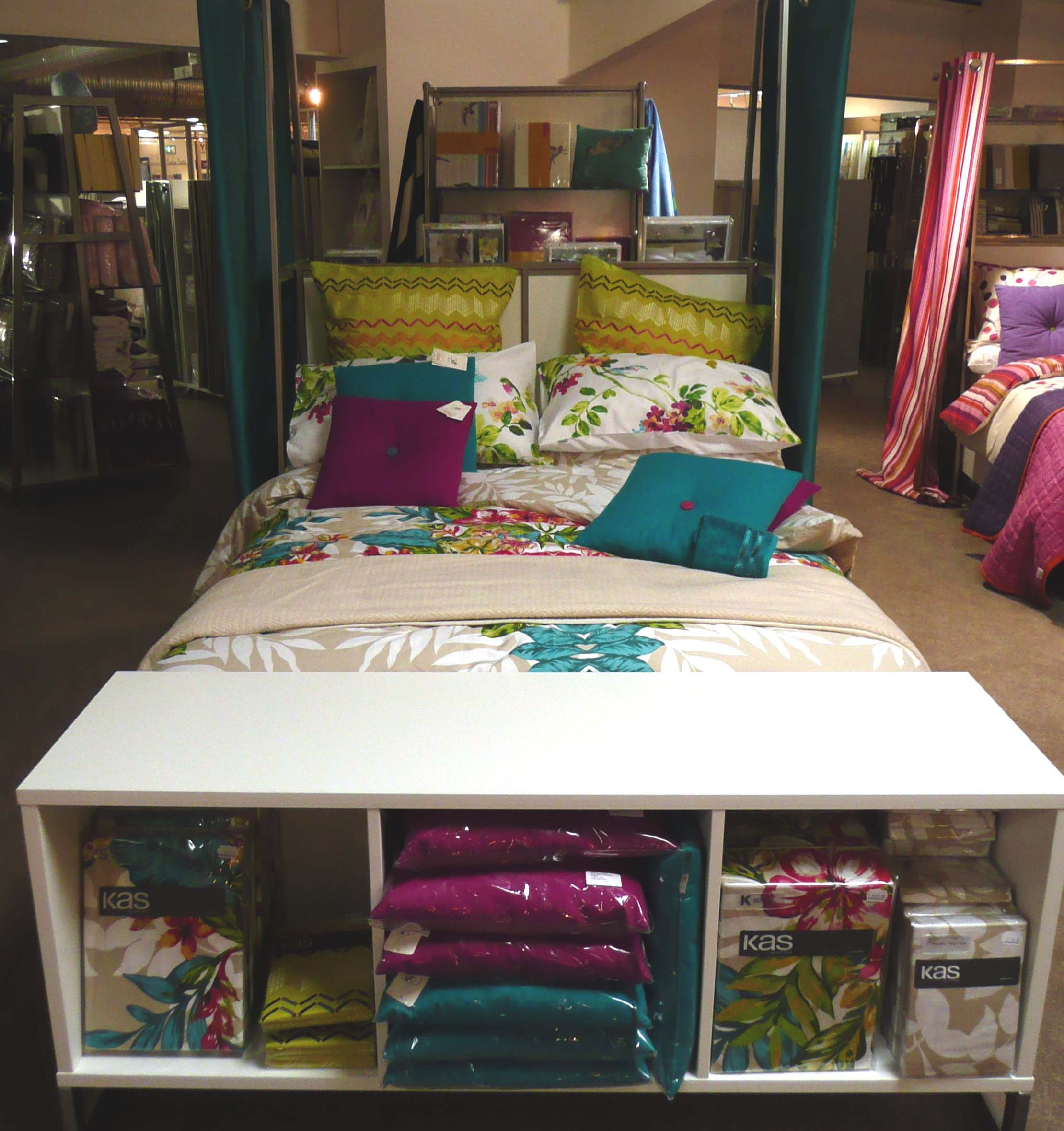 Sterling Furniture Home Store Aberdeen Pride Commercial