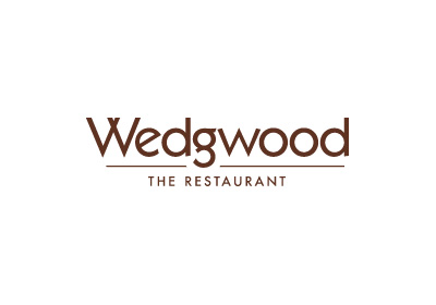 Wedgewood Restaurant Shopfitting Scotland UK